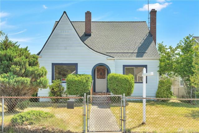 5111 S Oakes St, Tacoma, WA 98409 (#1473070) :: Record Real Estate