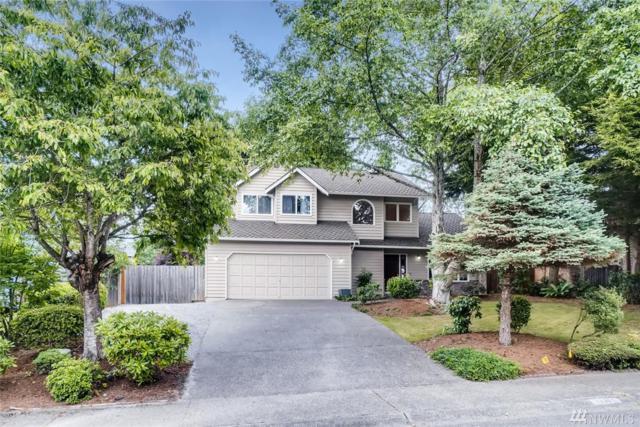 12301 44th Dr SE, Everett, WA 98208 (#1473081) :: Platinum Real Estate Partners