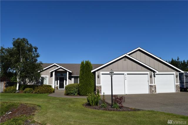 4728 181st Lane SW, Rochester, WA 98579 (#1473089) :: Platinum Real Estate Partners