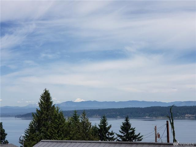 2895 Viewmont Place, Camano Island, WA 98282 (#1473099) :: Real Estate Solutions Group