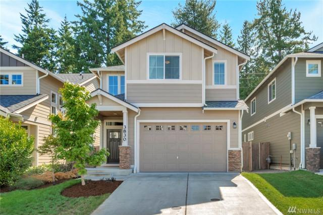 3830 Maritime Dr SW, Bremerton, WA 98312 (#1473100) :: Better Properties Lacey