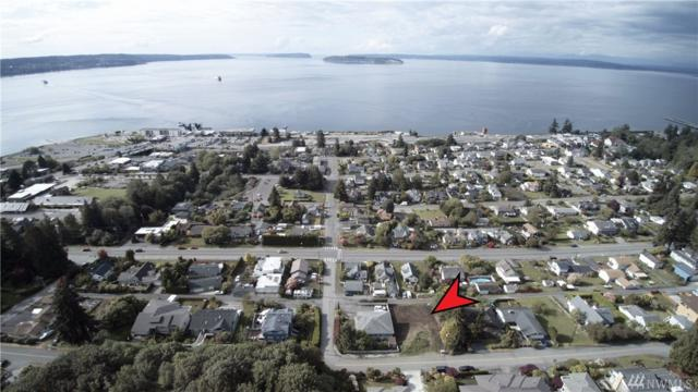 900-XXX 6th St, Mukilteo, WA 98275 (#1473106) :: Real Estate Solutions Group