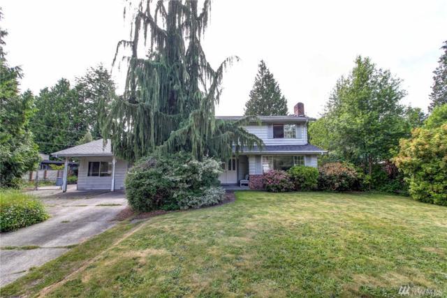 19730 86th Place W, Edmonds, WA 98026 (#1473108) :: Record Real Estate