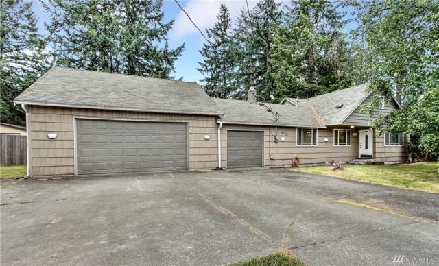 622 S 141st St, Tacoma, WA 98444 (#1473118) :: Platinum Real Estate Partners