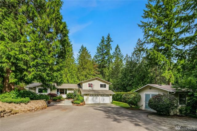 3619 W Ames Lake Dr NE, Redmond, WA 98053 (#1473135) :: Record Real Estate