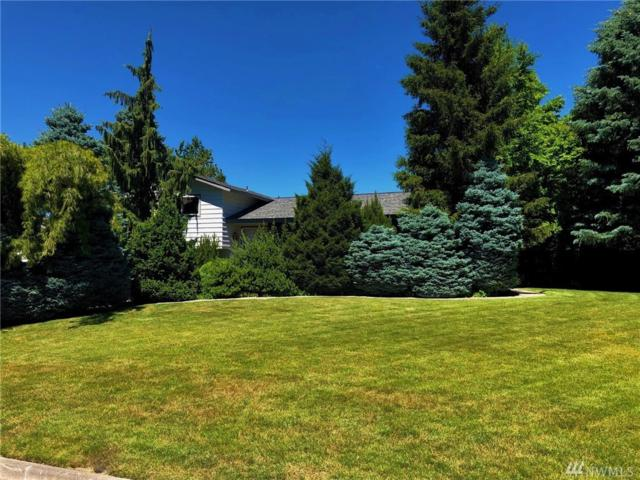 1605 E Fern St, Othello, WA 99344 (#1473137) :: Platinum Real Estate Partners