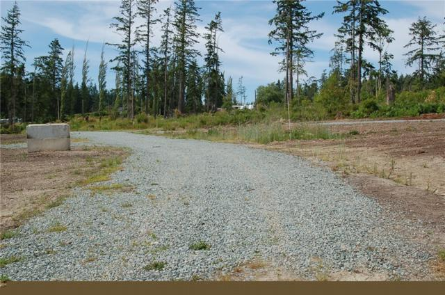 0-Lot C Hersig Rd, Oak Harbor, WA 98277 (#1473149) :: Ben Kinney Real Estate Team