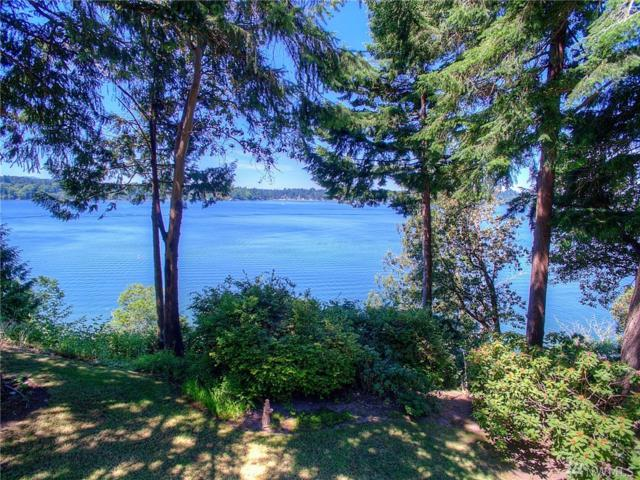 3325 Boston Harbor Rd NE, Olympia, WA 98506 (#1473154) :: Northern Key Team