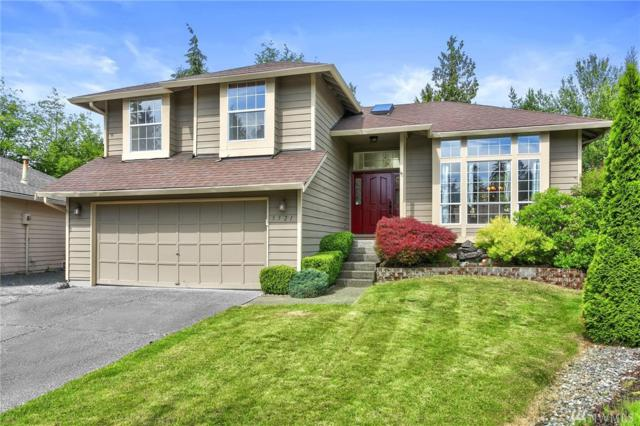 5521 148th St SE, Everett, WA 98208 (#1473156) :: Record Real Estate