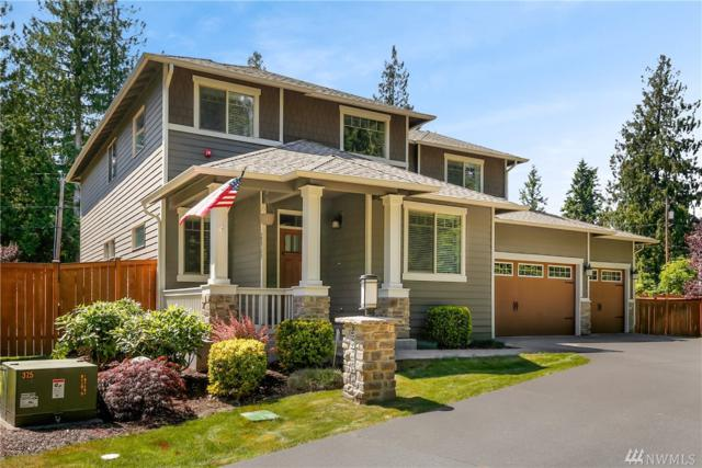 20709 61st St E, Bonney Lake, WA 98391 (#1473164) :: McAuley Homes
