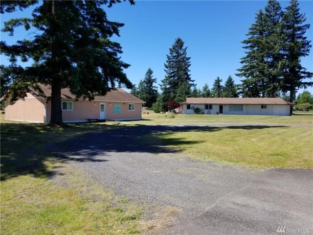 6315 183rd Ave SW, Rochester, WA 98579 (#1473171) :: Northwest Home Team Realty, LLC