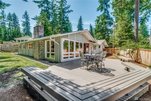2130 155th Lane SE, Bellevue, WA 98007 (#1473175) :: Record Real Estate