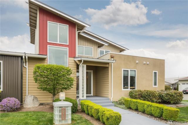17701 107th St E, Bonney Lake, WA 98391 (#1473178) :: Ben Kinney Real Estate Team