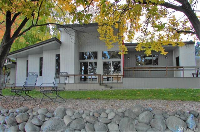 3997 Rd 6.5 NE, Moses Lake, WA 98837 (#1473180) :: Ben Kinney Real Estate Team