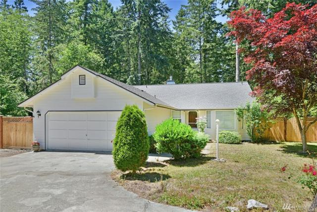 13814 98th Av Ct NW, Gig Harbor, WA 98329 (#1473184) :: Platinum Real Estate Partners