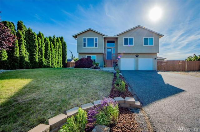 2557 Aviation Dr, East Wenatchee, WA 98802 (#1473196) :: Northern Key Team