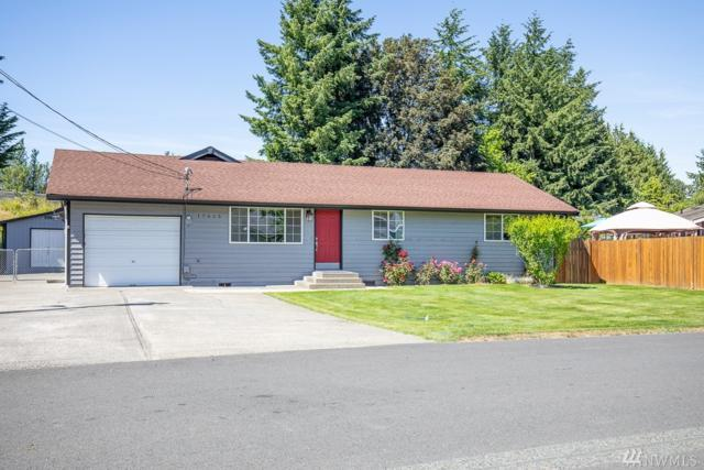 17615 157th Place SE, Monroe, WA 98272 (#1473197) :: Northern Key Team