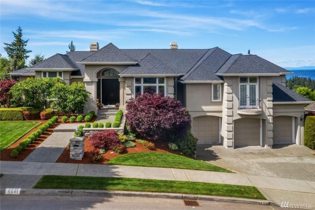 5691 176th Place SE, Bellevue, WA 98006 (#1473202) :: Chris Cross Real Estate Group