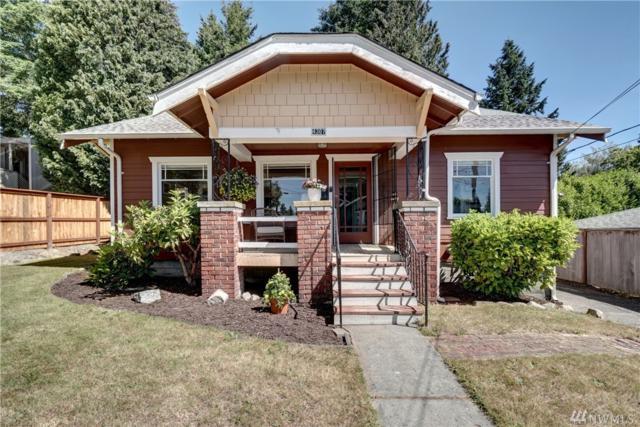 4307 N 25th St, Tacoma, WA 98406 (#1473208) :: Platinum Real Estate Partners