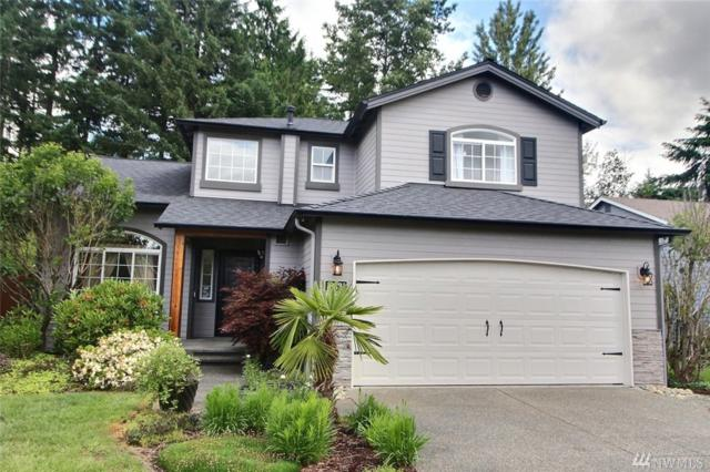 13321 163rd Ct E, Puyallup, WA 98374 (#1473211) :: Ben Kinney Real Estate Team