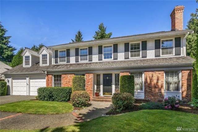 22626 SE 47th Ct, Sammamish, WA 98075 (#1473212) :: Record Real Estate