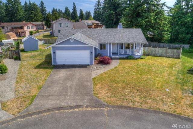 18414 1st Avenue Ct E, Spanaway, WA 98387 (#1473214) :: Priority One Realty Inc.