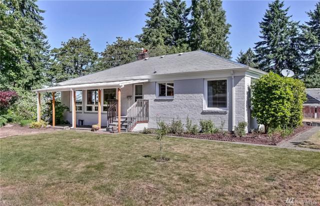 1230 Huson Dr, Tacoma, WA 98405 (#1473217) :: Record Real Estate