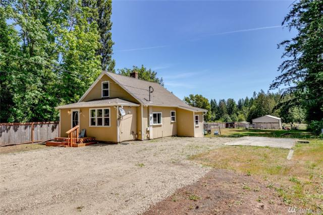 3851 Sunnyslope Rd SW, Port Orchard, WA 98367 (#1473221) :: Kimberly Gartland Group