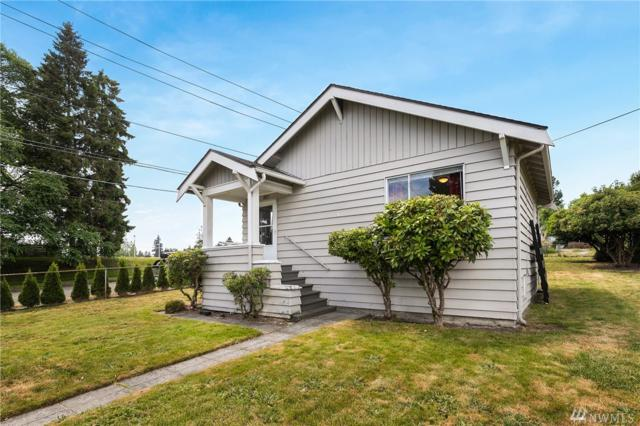 8157 10th Ave SW, Seattle, WA 98106 (#1473223) :: Ben Kinney Real Estate Team