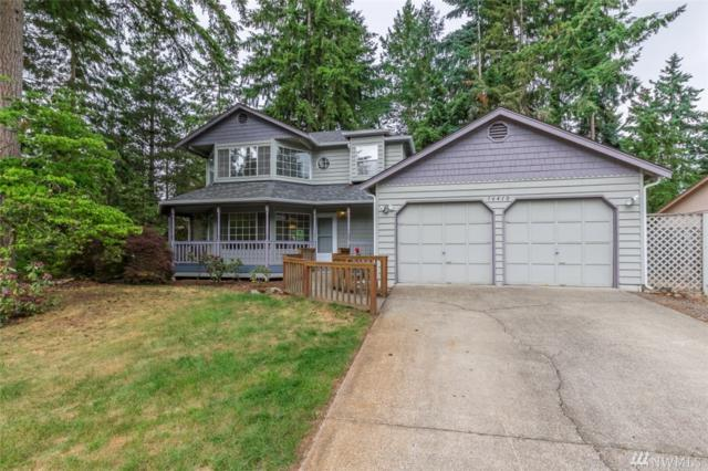 16410 96th Av Ct E, Puyallup, WA 98375 (#1473237) :: Record Real Estate