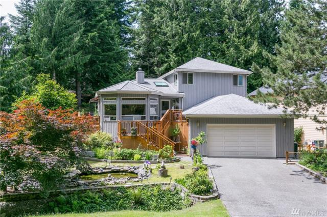 31 N Point Dr, Bellingham, WA 98229 (#1473259) :: Record Real Estate