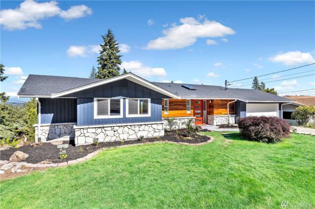 7315 Juniper Drive, Everett, WA 98203 (#1473267) :: Platinum Real Estate Partners