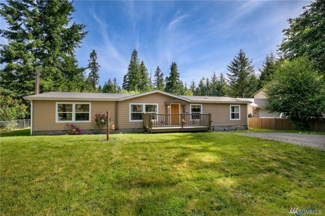 13838 Horsfall Ave SE, Rainier, WA 98576 (#1473272) :: Record Real Estate