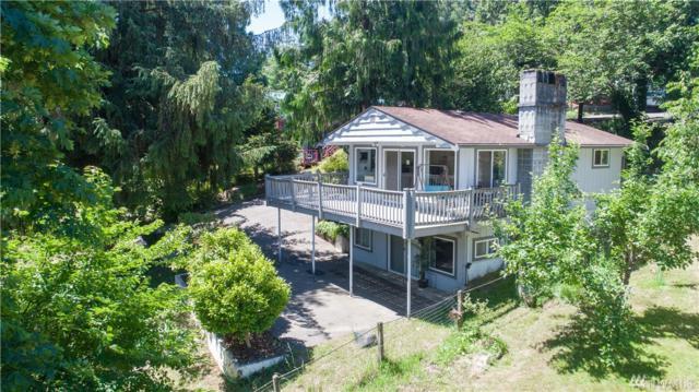 10349 Wildwood Lane SE, Olympia, WA 98513 (#1473280) :: Record Real Estate