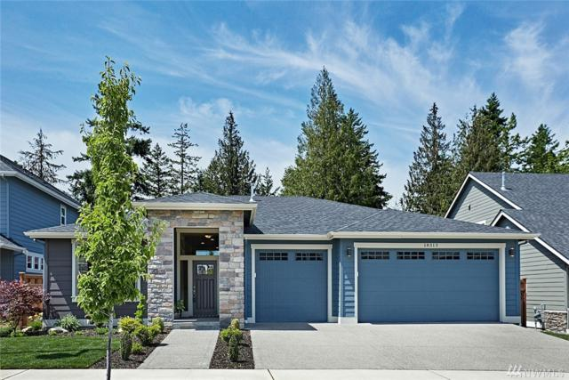 18313 133rd St E, Bonney Lake, WA 98391 (#1473285) :: Keller Williams - Shook Home Group