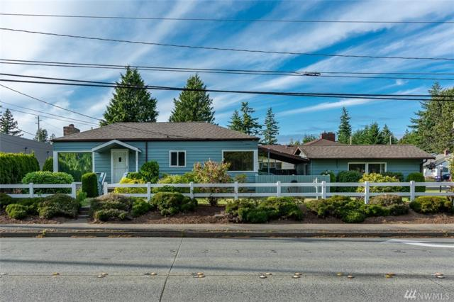 1000 W Illinois St, Bellingham, WA 98225 (#1473286) :: Record Real Estate