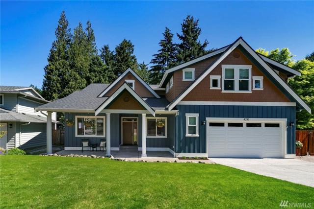 4210 191st Ave NE, Issaquah, WA 98027 (#1473288) :: Platinum Real Estate Partners