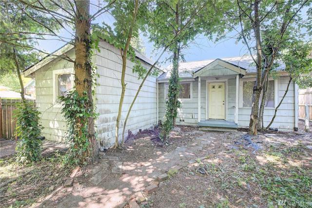 10329 Interlake Ave N, Seattle, WA 98133 (#1473290) :: Record Real Estate