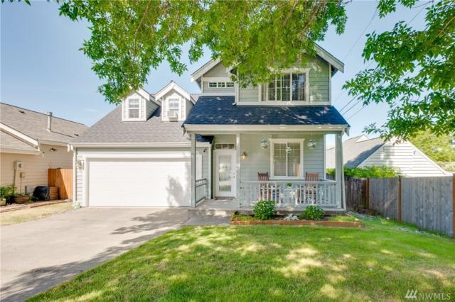 7069 Signal Lane NE, Bremerton, WA 98311 (#1473296) :: Better Properties Lacey