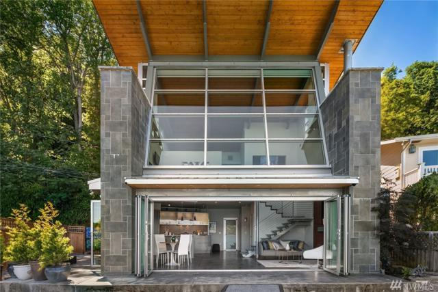 14360 Edgewater Lane NE, Seattle, WA 98125 (#1473312) :: Kimberly Gartland Group
