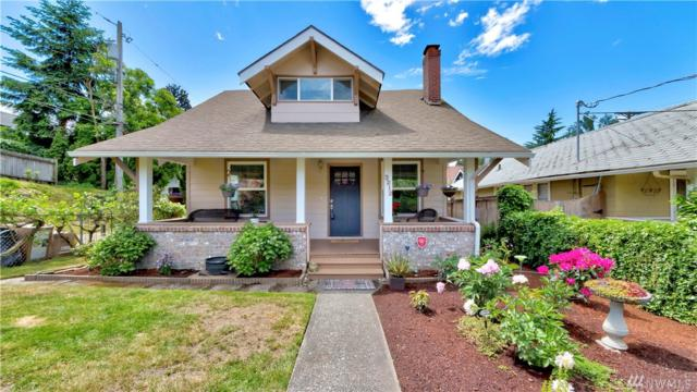 3212 N Stevens St, Tacoma, WA 98407 (#1473314) :: Record Real Estate