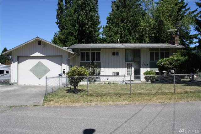 3728 S 287th St, Auburn, WA 98001 (#1473317) :: Better Properties Lacey