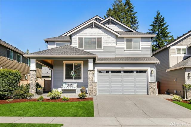27016 230th Place SE, Maple Valley, WA 98038 (#1473334) :: Ben Kinney Real Estate Team