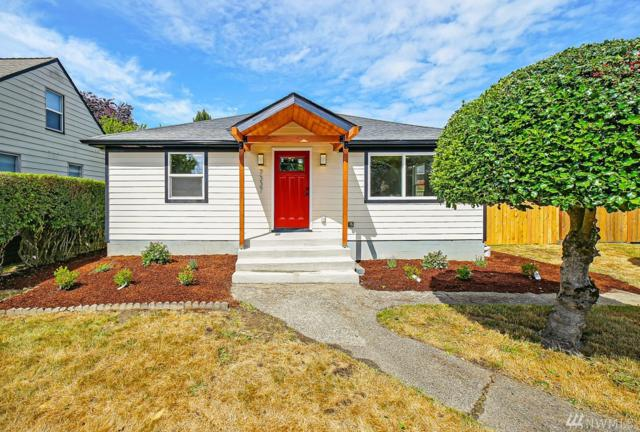 7337 28th Ave SW, Seattle, WA 98126 (#1473337) :: Record Real Estate
