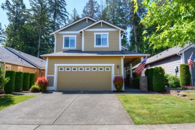 4713 Helena Ave SE, Lacey, WA 98503 (#1473339) :: Keller Williams Western Realty