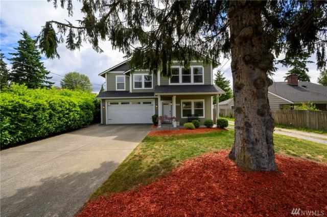 9840 28th Ave SW, Seattle, WA 98126 (#1473342) :: The Kendra Todd Group at Keller Williams
