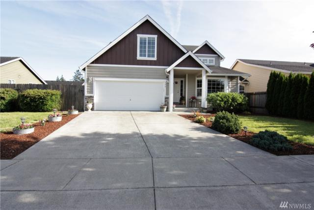 194 Leif Dr, Kelso, WA 98626 (#1473362) :: McAuley Homes