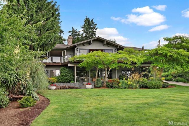 10407 NE 52nd St, Kirkland, WA 98033 (#1473377) :: Better Homes and Gardens Real Estate McKenzie Group