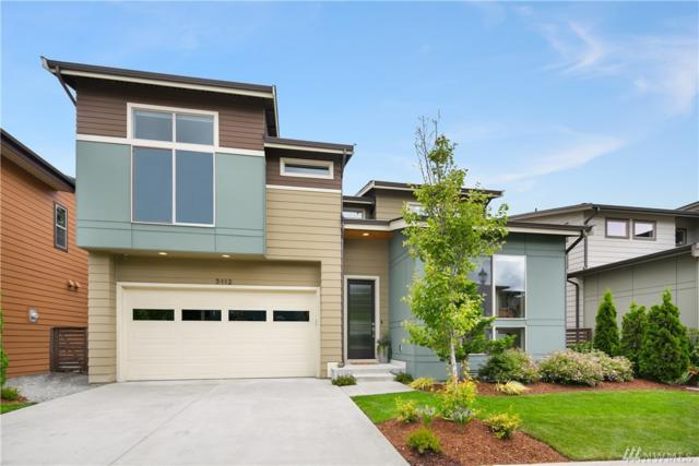 5112 NE 11th Place, Renton, WA 98059 (#1473383) :: Ben Kinney Real Estate Team