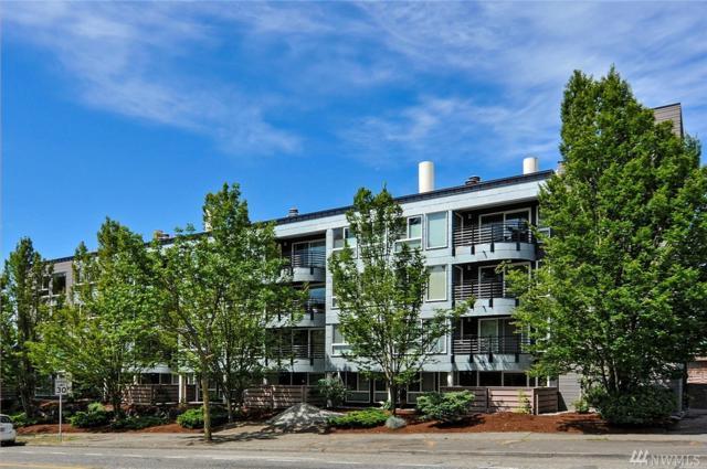 3501 SW Holden St #307, Seattle, WA 98126 (#1473384) :: Platinum Real Estate Partners